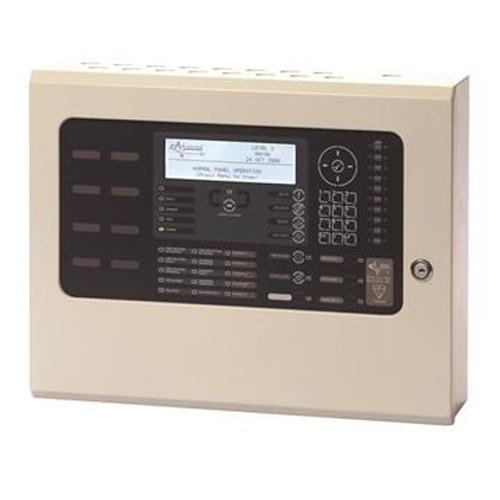 Mx-5200 Brandcentral Inkl 1 Sl