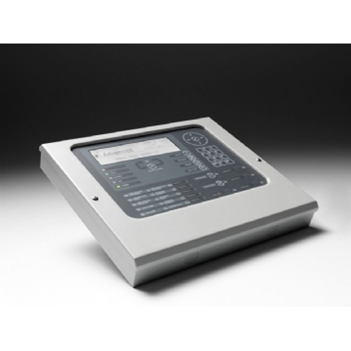 Betjeningspanel MX-5020, FT