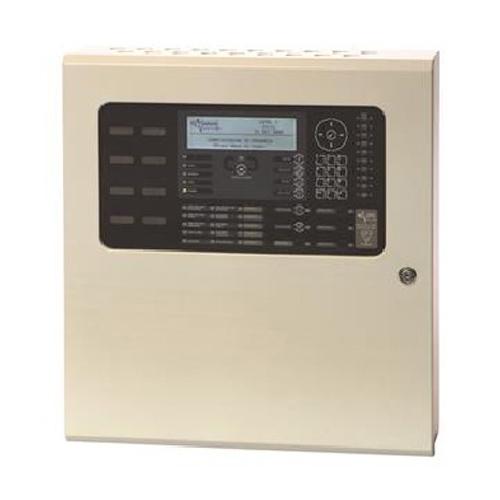 MX-5400 Brandcentral Inkl 1 sl