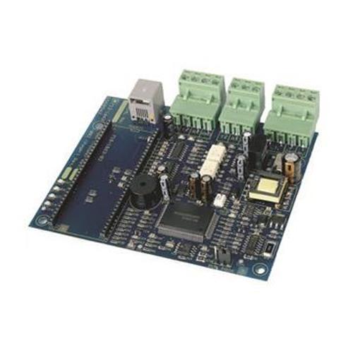 MXP-547-BX ESPA pager interfac