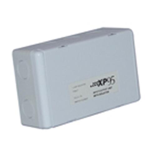 I/O-Enhed XP95 1 relæ