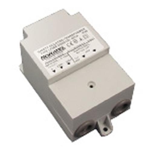 Strømforsyning LF66B