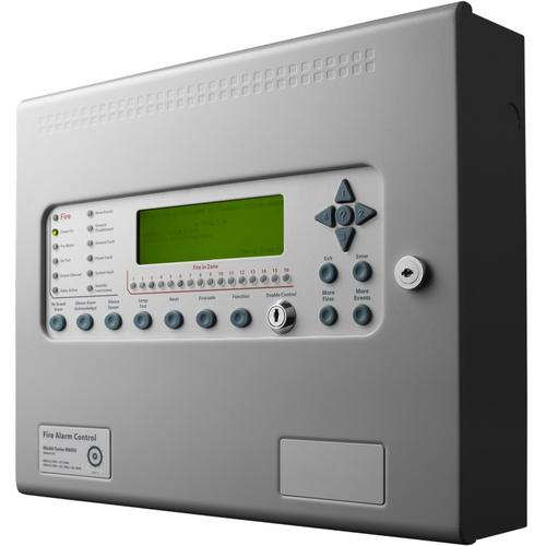 Syncro ASM Two Loop - Apollo