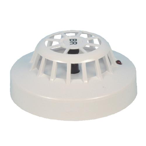 Series 65 BR Heat Detector Standard