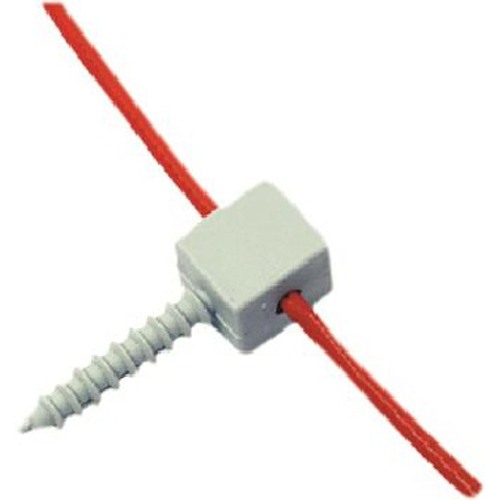CCKCLIP001 - K clip 100 stk.