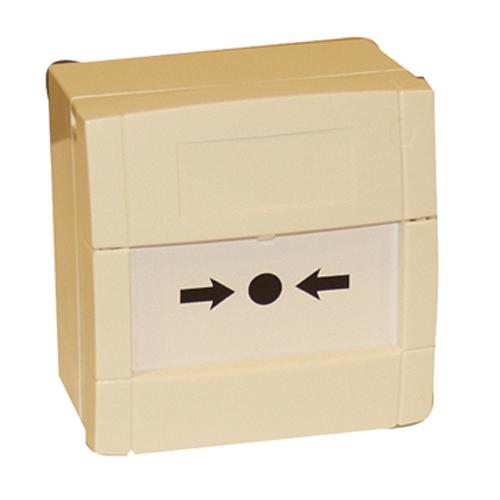 Alarmtryk M3A-W000SF-K013-11