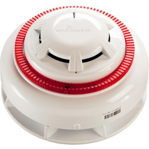 Xpander wireless Sounder+Base