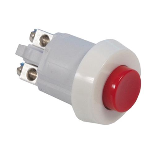 Rafi-tryk for dørholdemagnet