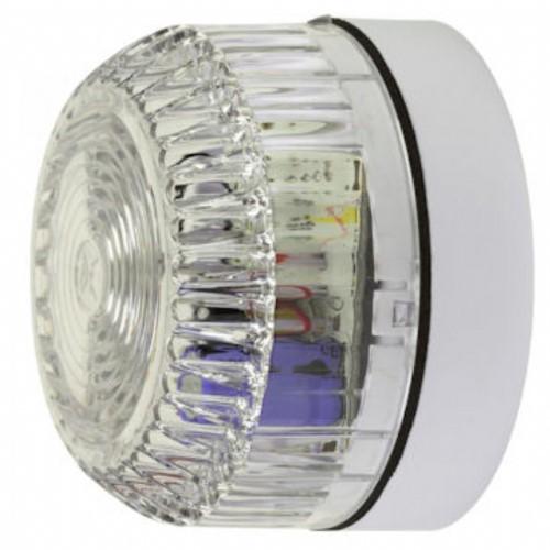 Solex Blitzlampe HVID