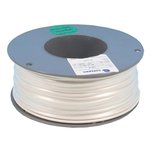 Kabel 1x2x0,6 PTS, 100 mtr