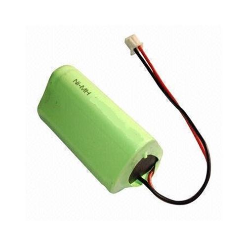 Premier E Odyssey battery pack