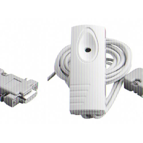 PC-Com RS232 pc-kabel