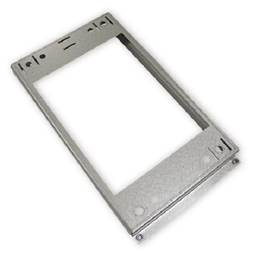 LED-kit w/metalplate2200/2200i