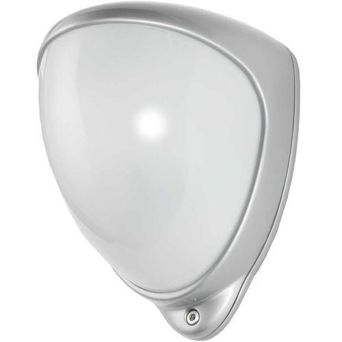 GJD360/A-M Anti-Mask dual tech