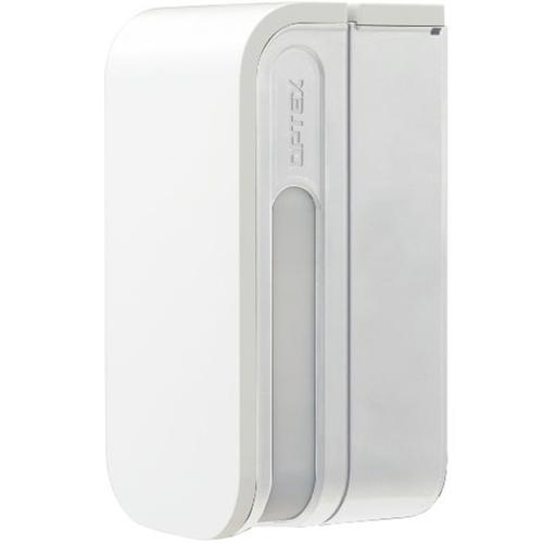 BXS-R(W) Outdoor PIR (white)