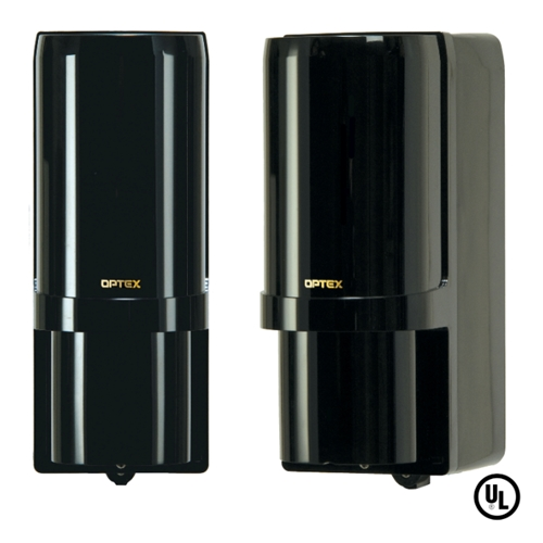 AX-100TFR AIR-detektor Batteri