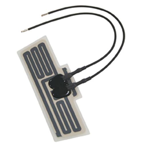 HU-3 varmelegeme, 24 V AC/DC