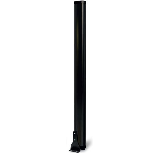 TQS-RX3 Single Sided RX Tower