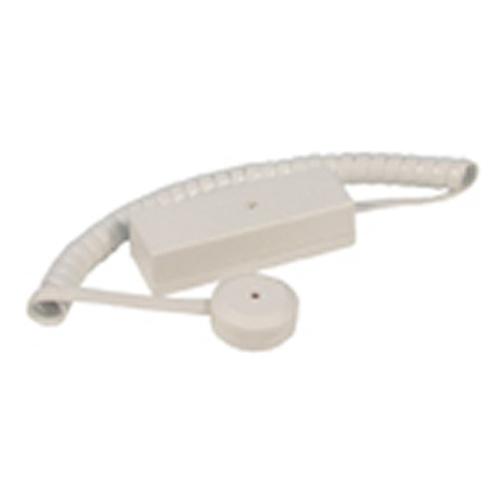 GB514 Glasbrudsdetektor,Spiral