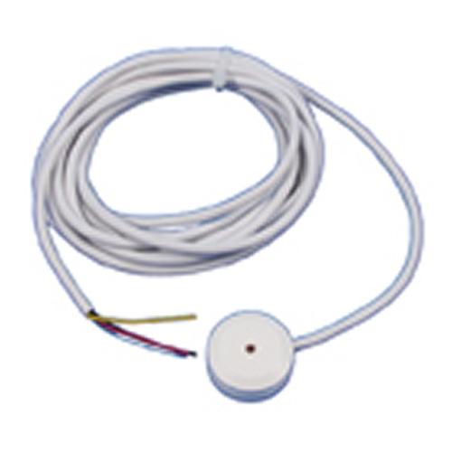 GD 335-6 Glasbrudsdetektor