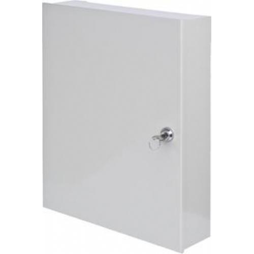 DOCBOX-A4 Document Box, white