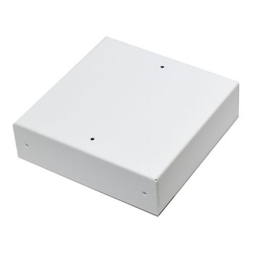 3202.02  box metal 2 modules
