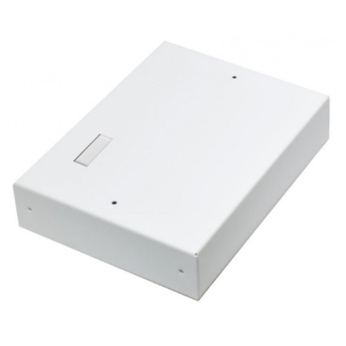 3203.03  box metal 3 modules