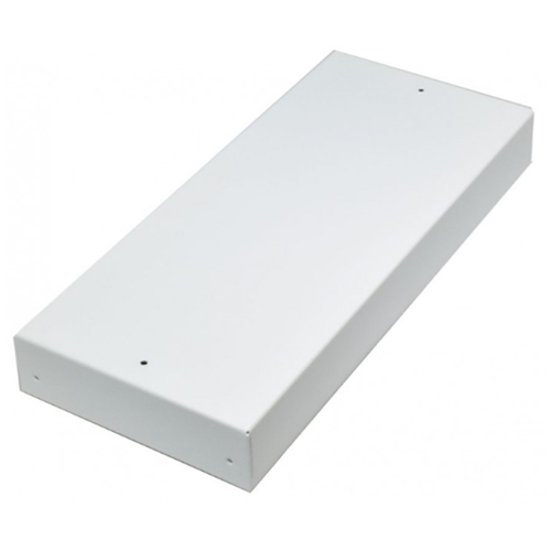 3204.02  box metal 4 modules