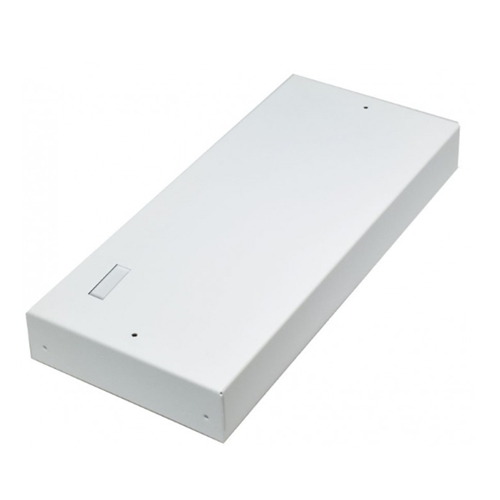 3206.03  box metal 6 modules
