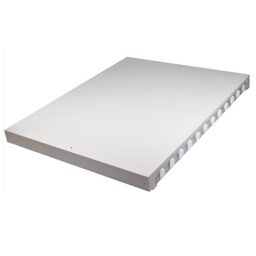 3220.02  box metal 20 module