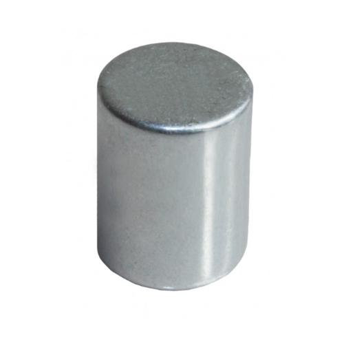 M D6x10 Spare bare magnet