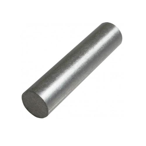 M D7x30 Spare bare magnet