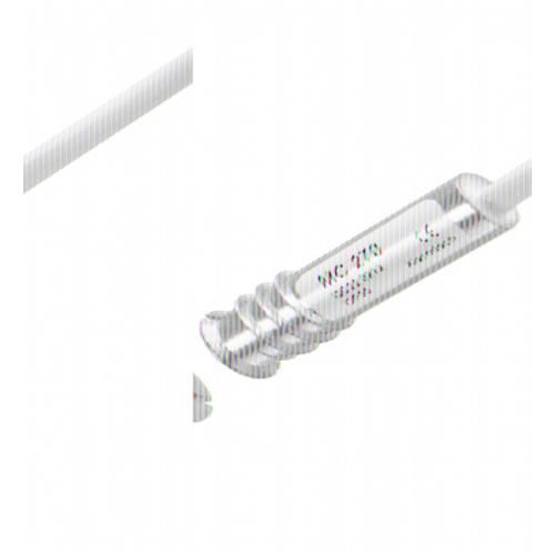 MC 270 Magnetkontakt