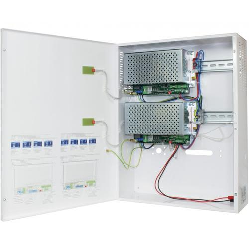 PSV 24100-12 Strømforsyning ViP