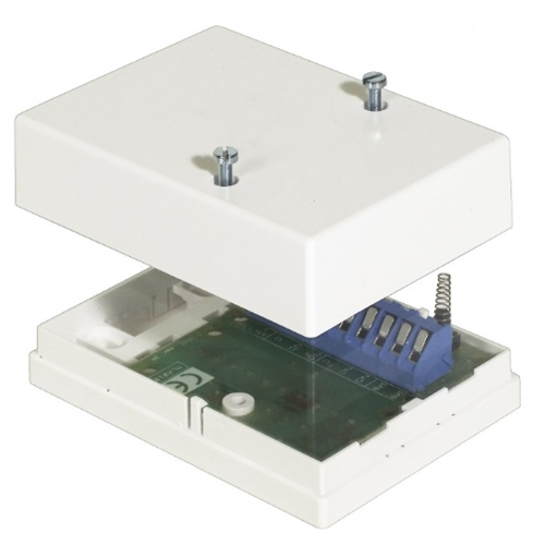 RB 010 Relay box