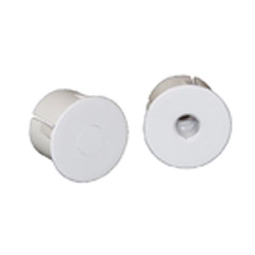 MC 300-S22, runde plastkraver