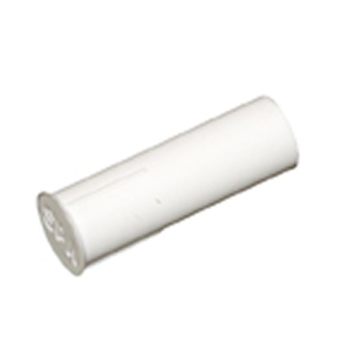 MC 300-M Løs magnet for MC 300