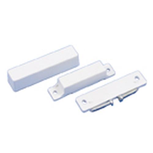 MC 400-M, Løs magnet f/MC 400