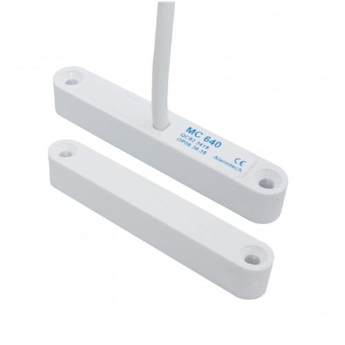 MC 640-5, Magnetkontakt