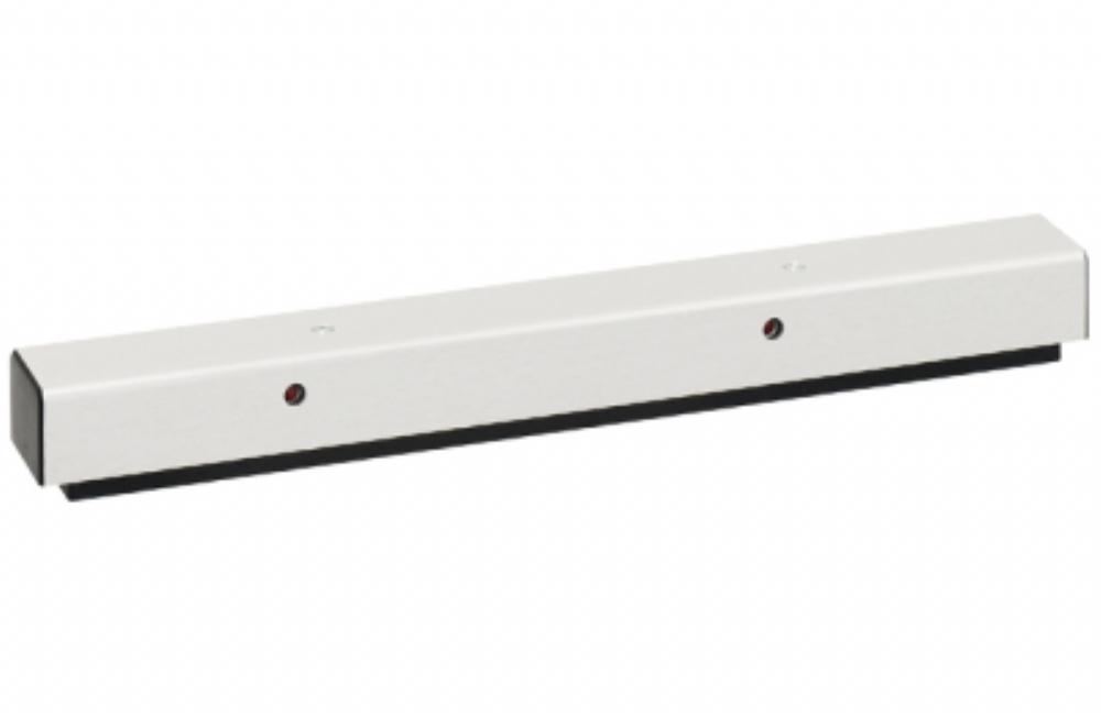 HD-FK300 Foot rail 300mm