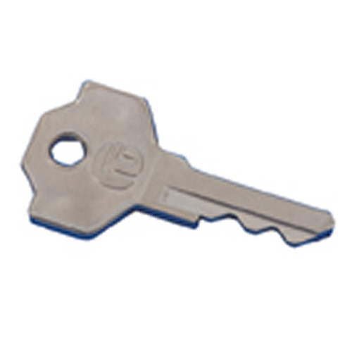 HE 217 ekstra nøgle til HE 269