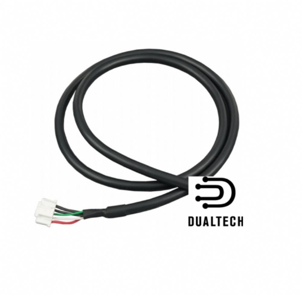 DALM Texecom kabel