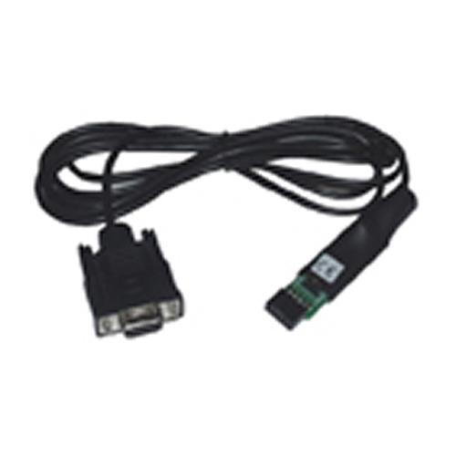 ID-LINK, PC-kabel til CS47
