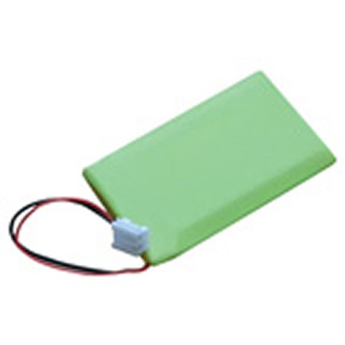 Internt batteri f/ Duplex 312