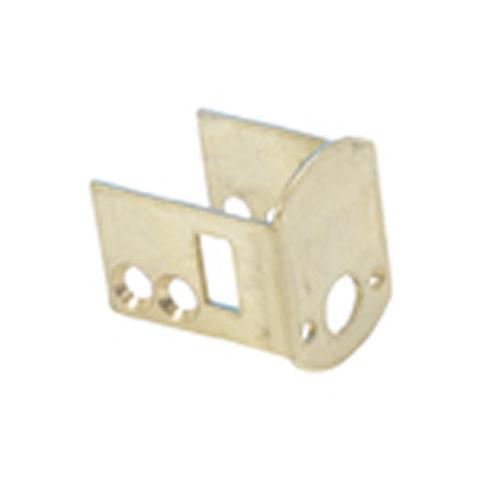 RU-bøjle til nøgleforbikobler