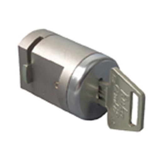 Hærdet Combi 2 Ruko-Cylinder