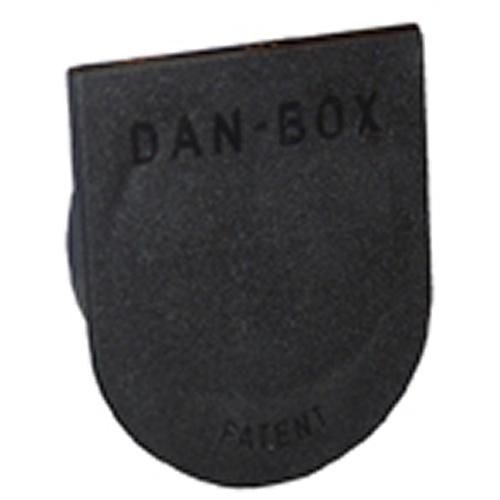 Forklap i plast, til DAN-BOX