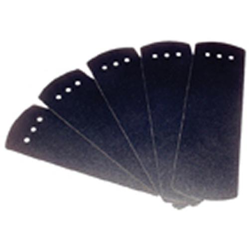 SA800-L2, Labels f/SA850, U/T