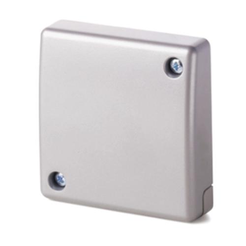 GM760 Seismisk detektor 80 m2,