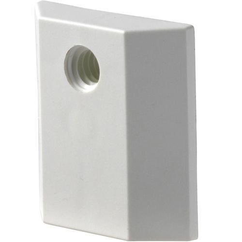 PZ-CA  1/4 Adapter. for kamer
